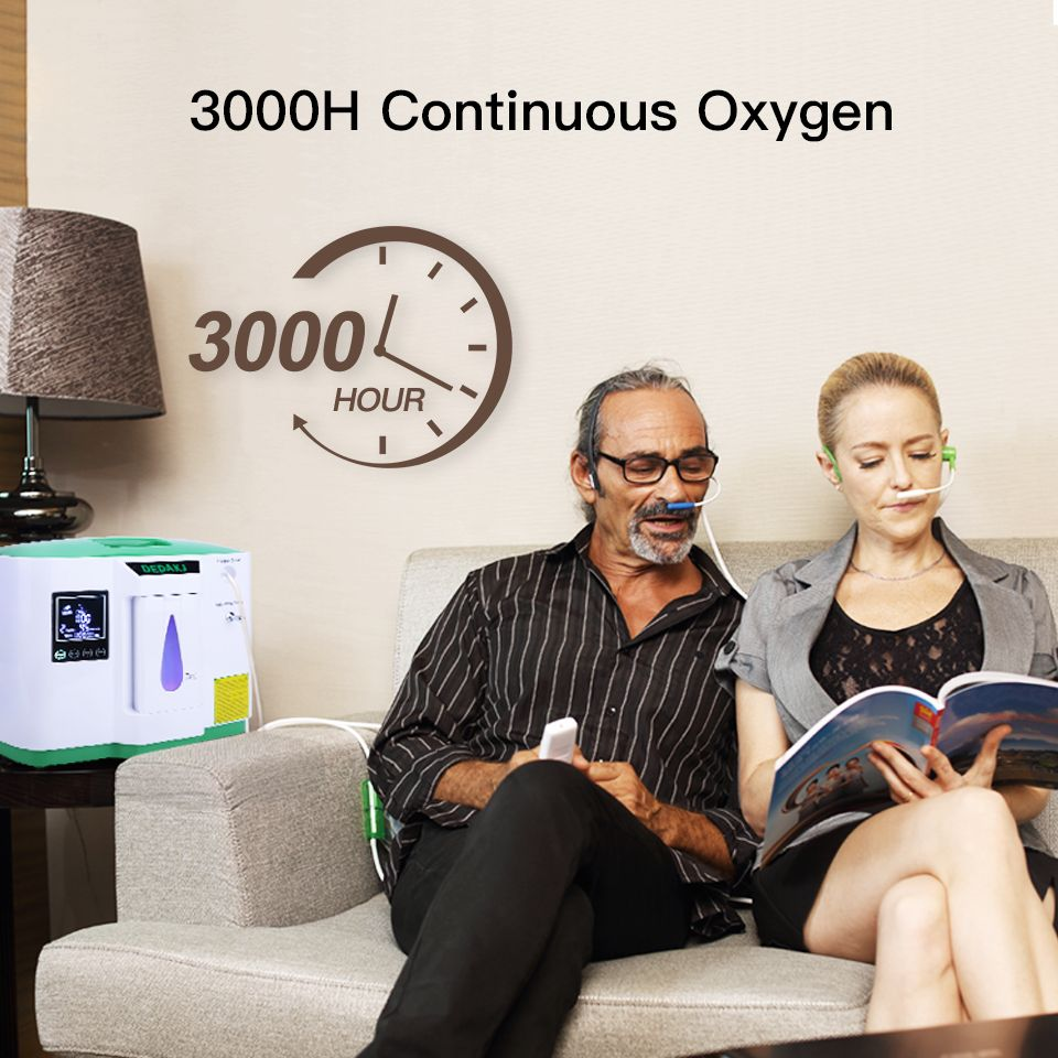 Oxygen Concentrators South Africa